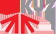 Koalicija udruga u zdravstvu Logo