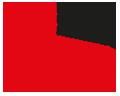 Koalicija udruga u zdravstvu Sticky Logo